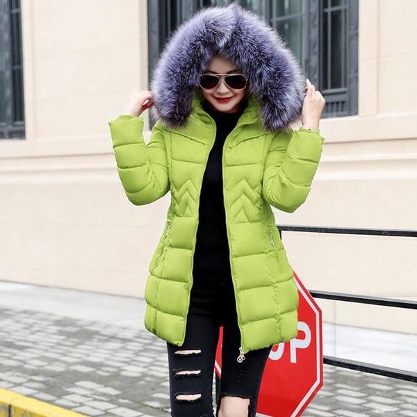 verde chiaro 2