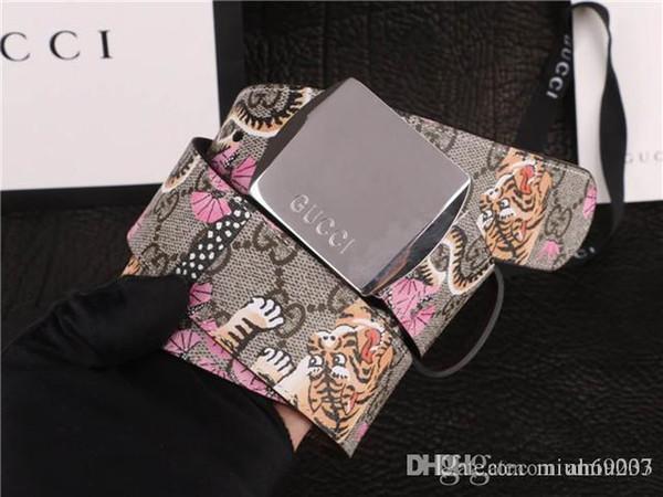 (with box)Fashion Belts for Men Ratchet Leather Durable Good Belt Size 36 xxl Simple Strap Automatic No Buckle Mens Lengthen 125