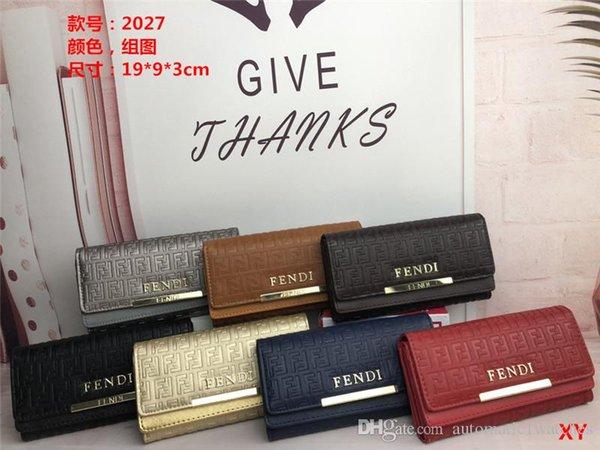 X01y2027 горячие продать женщины сумочка сумочка дамы дизайнер дизайнер сумочка высокое качество леди клатч кошелек ретро сумка