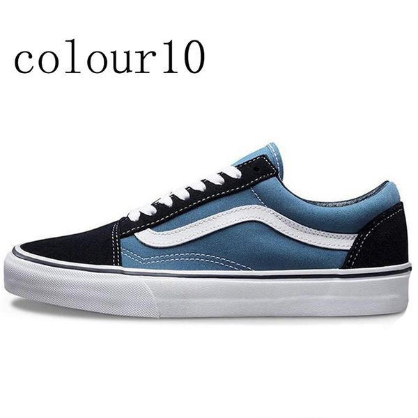 couleur: 10
