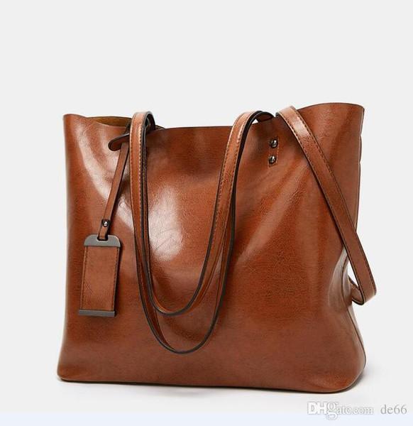 Alta qualidade de linho Dot coin purse bolsa da moeda da onda das mulheres moda bolsa de couro do falso carteira zero menina linda moedas bolsa de 2020 novo estilo