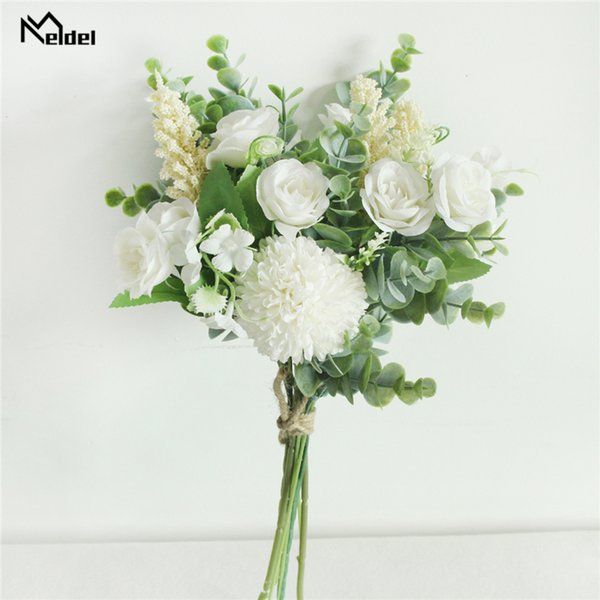 D-rose-blanc