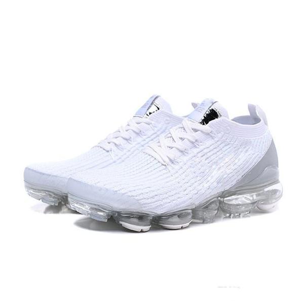 НОВЫЙ 2.0 Обувь для Мужская дизайнерская обувь кроссовки Прогулки Повседневная обувь WMNS Спортивные женские Кроссовки размер 36-45 Бесплатная Доставка