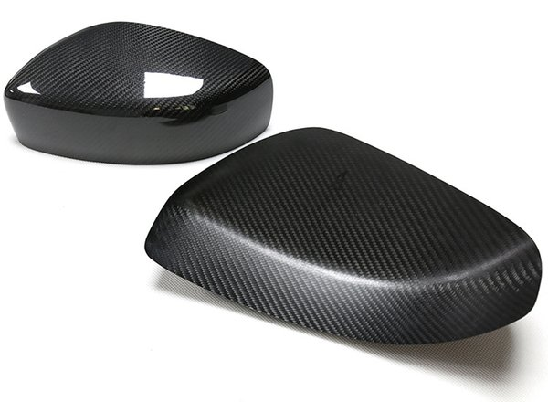Q60碳纤黏贴式