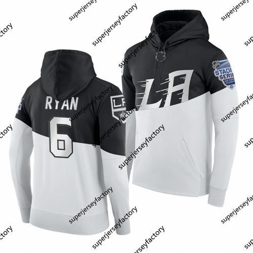 6 Joakim Ryan