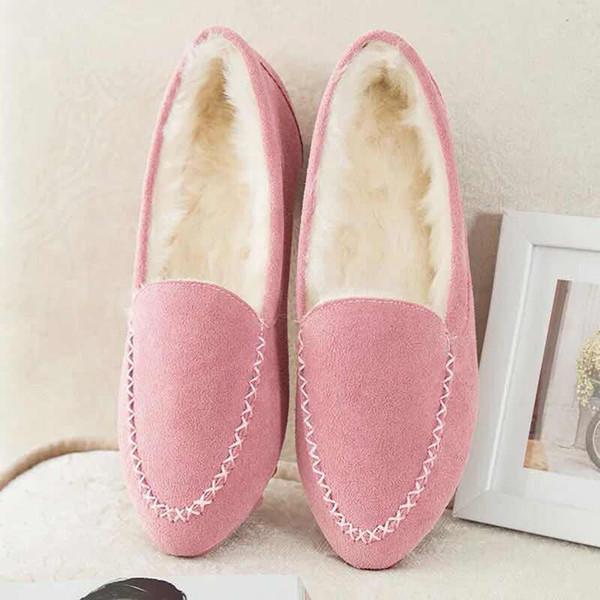 Tasarımcı Ayakkabı Rahat ayakkabılar Kadınlar Gerçek deri Sneakers hakiki deri moda Rahat ayakkabılar Ab: 35-41 kutu Ile Ücretsiz DHL ile ayakkabı01 u37