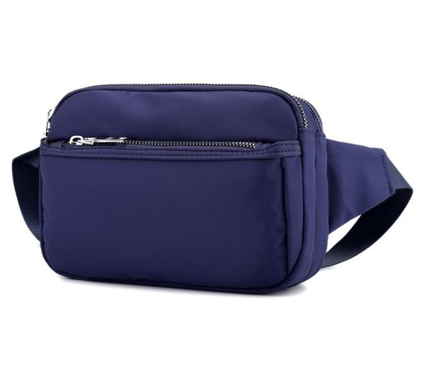 A A A 2019 Hot sale Fashion women capacity tote bag handbags lady canvas bags ladies purse Self-wind shoulder bag big size E04
