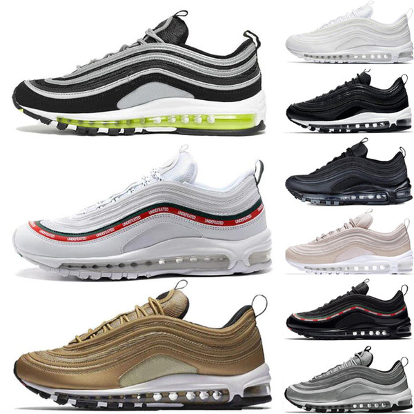 2019 designer Plus donna uomo Running Shoes ultra Chaussures uomo Casual Sport Zapatiallas Air Cushion triple S nero bianco Run Sneakers