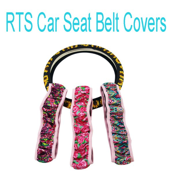 Prime 2019 Free Dhl Sunflower Steering Wheel Cover Safe Non Slip Neoprene Material Stretch On Universal Steering Wheel Cover Car Accessories 2019 M517F From Andrewgaddart Wooden Chair Designs For Living Room Andrewgaddartcom