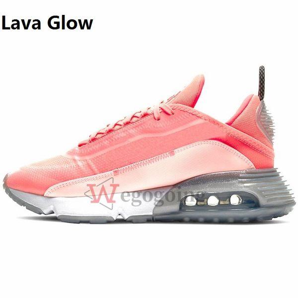 8--3639-Lava Glow