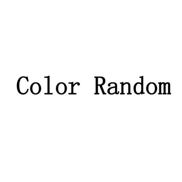 Random Color Universal
