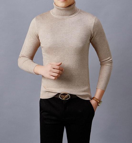 Hommes Luxe Pulls Hommes Designer Pull Hommes Pull à capuche de haute qualité Sweat d'hiver 4 couleurs Taille asiatique M-3XL gros