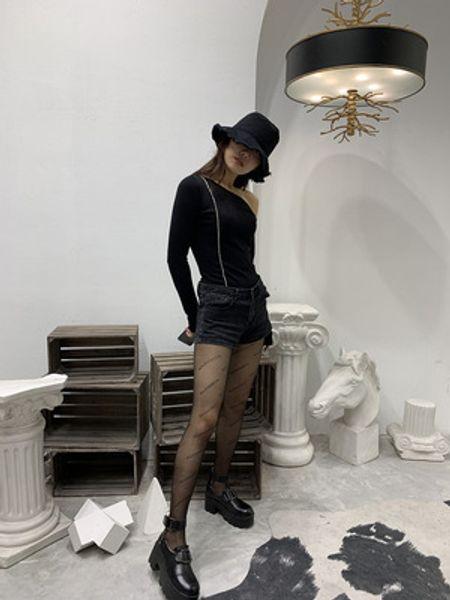 B-noir