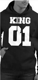 Rei Negro)