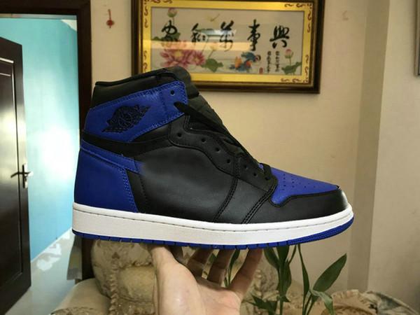 sapatos 03