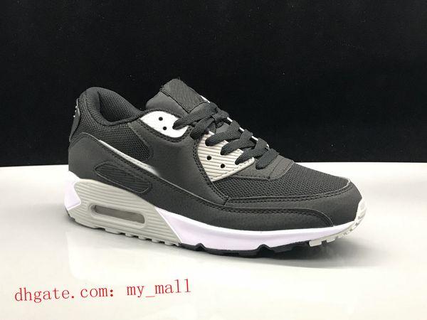 air90-0030