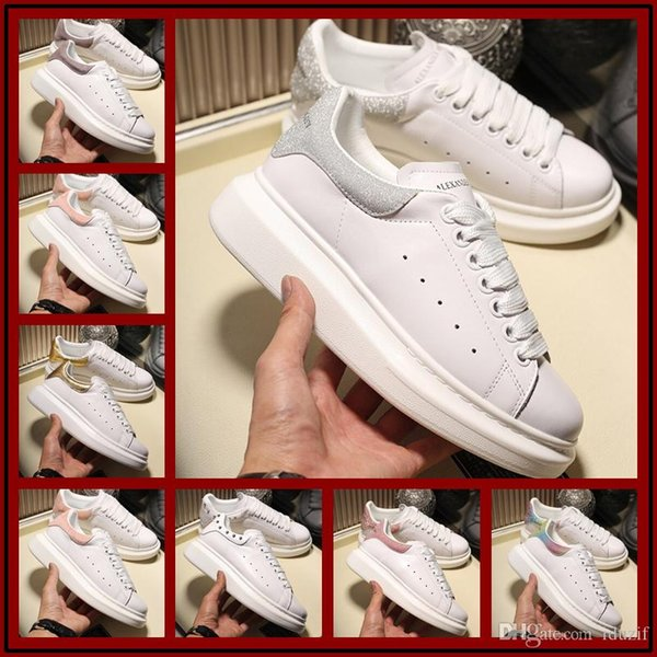 Best Black White Platform Classic Casual Shoes Casual Sports Skateboarding Shoes Men Women Sneakers Velvet Heelback Dress Shoe Sports Tennis