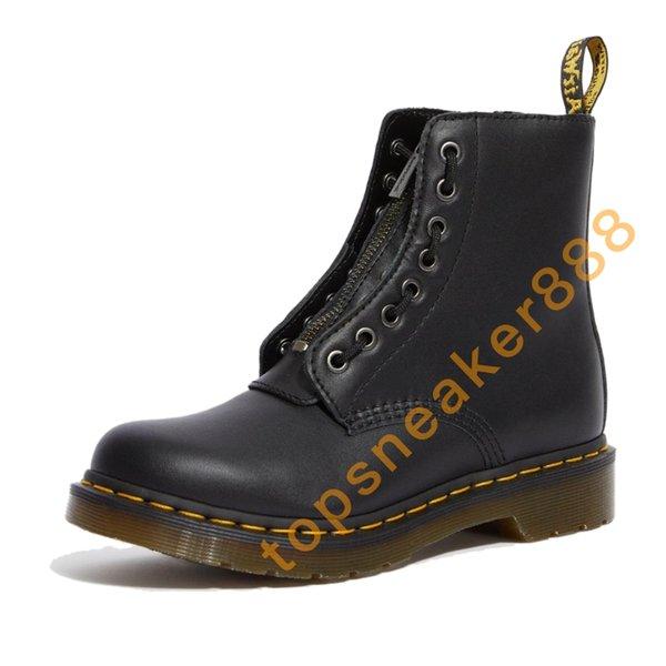 Martin_Boots