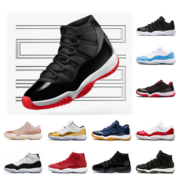 Nike Schuhe Basketballschuh Like Blue Männer 82 11s 23 Retro Für Win Concord 45 High Blackout Sports Prom Großhandel 96 Air Jordan Gamma Bred Nacht 3jLA54R