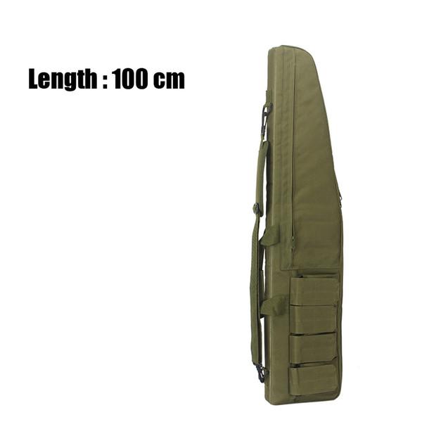 D-100 centimetri