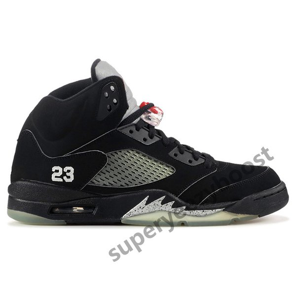 Black Metallic Silver 2011 Release