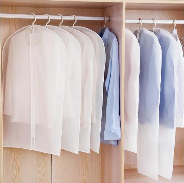 Color : Brown, Size : M Shengjuanfeng Mens Shoulder Bag Leather Shoulder Diagonal Bag Business Personality Multi-Function Bag