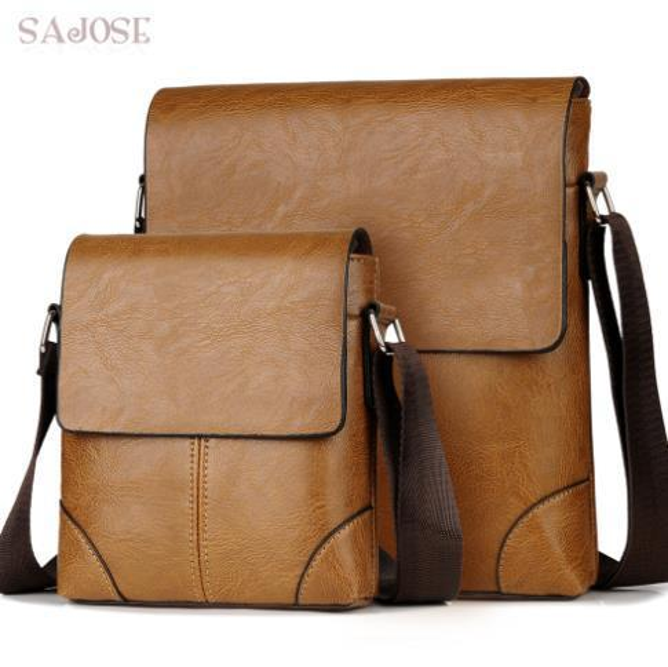 2sets-SARI