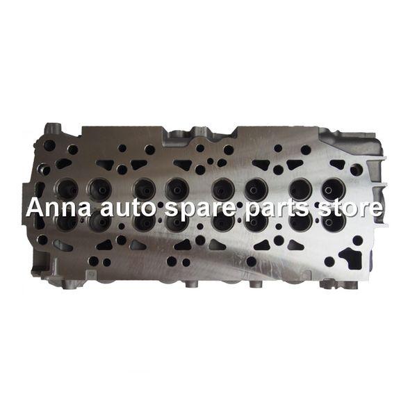 best selling YD25 AMC908510 11039-EC00A 11039-EB30A 11040-EB30A 11040-EB300 Cylinder Head for Nissan NARAVA D40 Pathfinder Frontier NavaraX-Trail 2.5DDTI