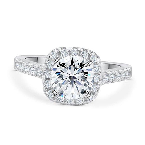 ring1 #