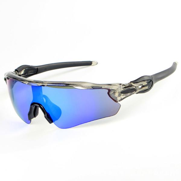 New Arrival 2019 Sunglasses Eyewear Super Cool Brand Designer Sunglasses for Men and Women Cycling Driving Sun glasses men