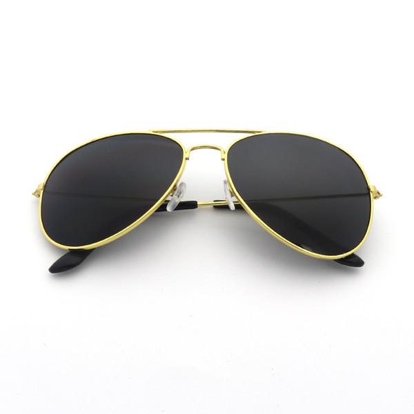 30 pairs per lot women luxury designer sunglasses wholesale high quality popular mens sunglasses new trendy popular luxury sunglasses
