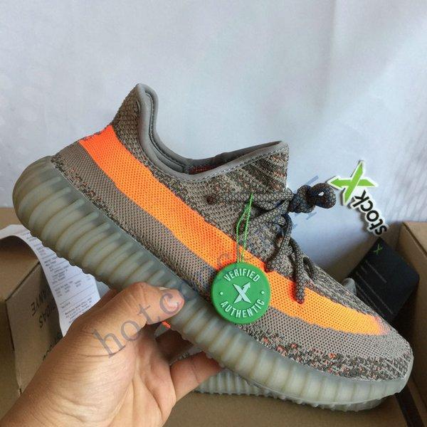 gris orange