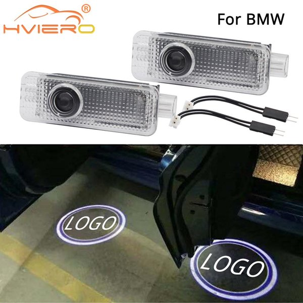 BMW advanced battery charging E60 E66 E61 550i 528i 535i E90 E92 335i 328i Z4