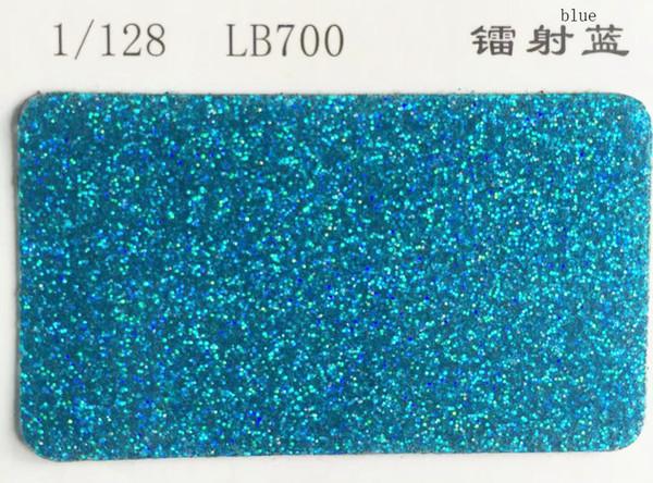 LB700