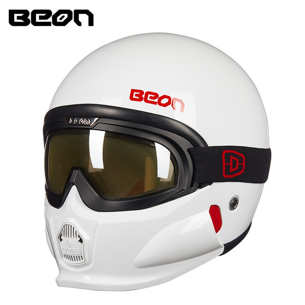 T703 Beyaz