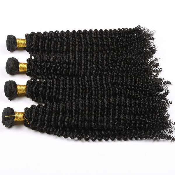 natural hand-woven European ladies hair curtain, tailored for ladies, black and beautiful hair, thin and breathable, comfortable to wea.