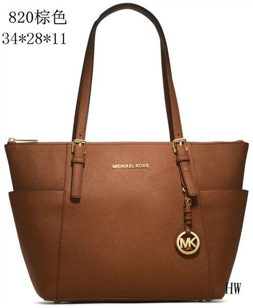 2020 price women ladie 820 bage backpack tote backpack pur e bage wallet 13 micheal 13 kor