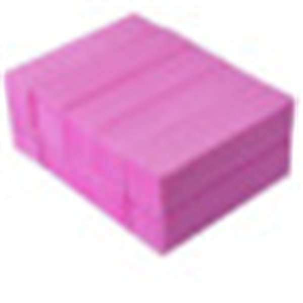 Hot Selling High Quality 5Pcs Nail Art Buffer File Block Pedicure Manicure Buffing Sanding Polish Wholesale Retail Ship From US