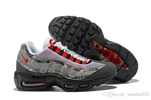 Designer Men Women Running shoes SE OG Grape Neon TT Black RedTriple White Cheap Trainer Sport Sneakers-a65sd1a5s