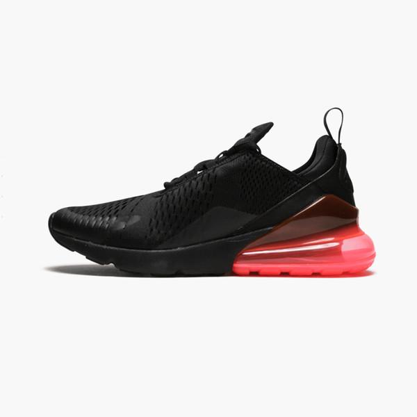 Männer Schuhe 030