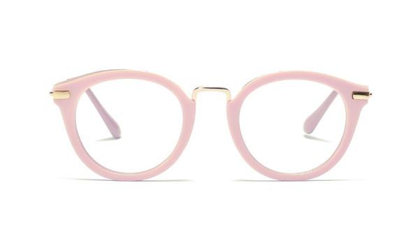 C1 rosa chiaro