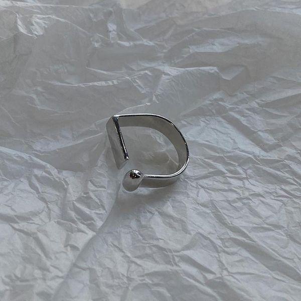 Çin Gümüş