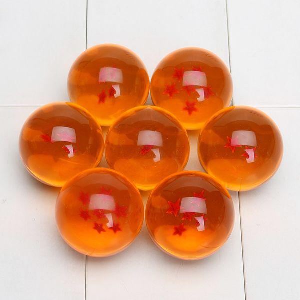 oppbag laranja 3,5 cm
