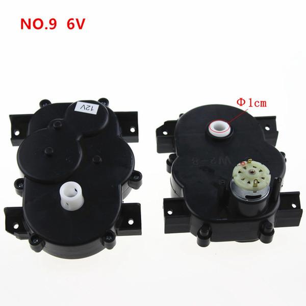 No.9 6V