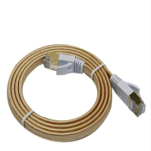 480Mbps Micro USB 2.0 Type B Male To Female M//F Extension Extender Cable CordJHC