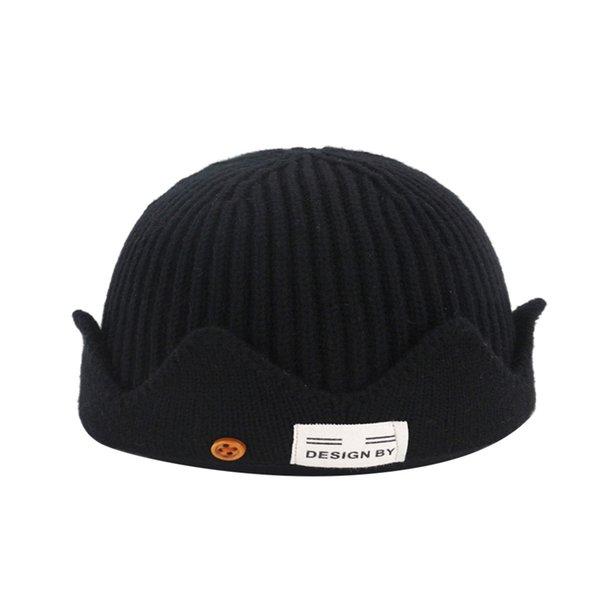 Siyah Çin