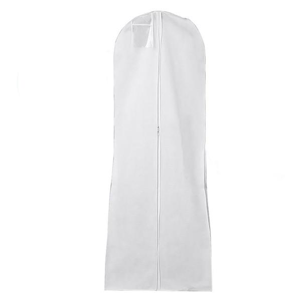 сумка для одежды для длинного платья