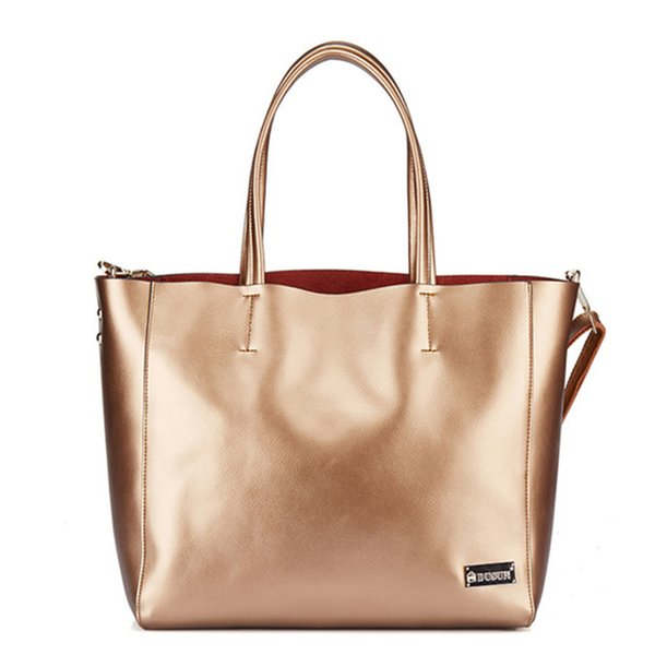 Brand Genuine Leather Bags Women Totes Handbag Casual Handbags Messenger Bag Large Shoulder Bags Designer Bag Bolsas Femininas