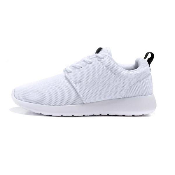 1.0 أبيض مع الأسود