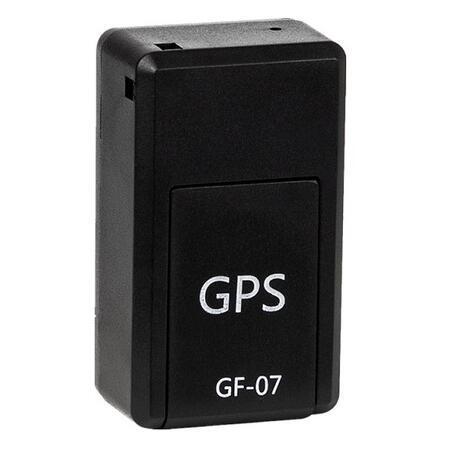 ТОЛЬКО GPS